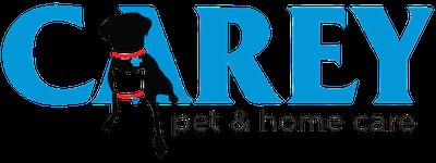 Carey Pet & Home Care - Oklahoma City, OK