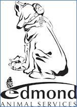Edmond Animal Services