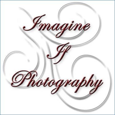 Imagine If Photography LLC