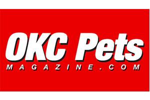 OKC Pets Magazine