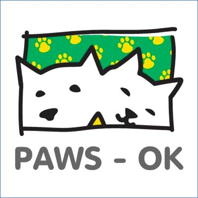 PAWS – OK