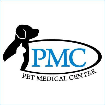 Pet Medical Center of Edmond