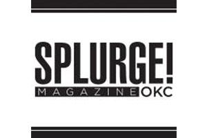 Splurge Magazine OKC