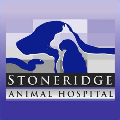 Stoneridge Animal Hospital