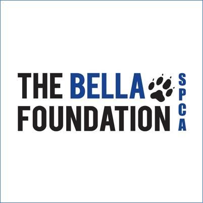 The Bella Foundation SPCA