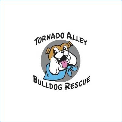 Tornado Alley Bulldog Rescue