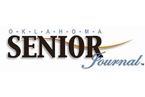 Oklahoma Senior Tours